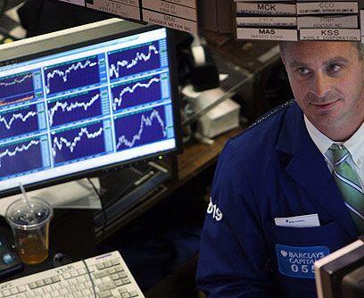 Estados Unidos salió de la recesiónEl 15 de septiembre la...