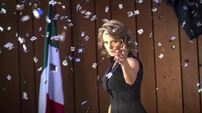 La Candidata Inicio Regina Barcenas.jpg