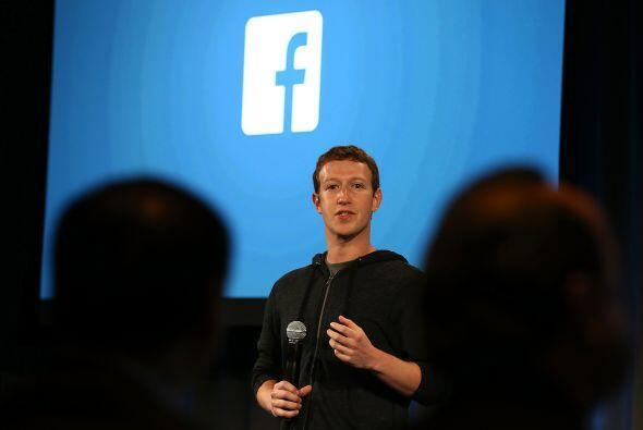 4% de los CEO, también son fundadores de la empresa.