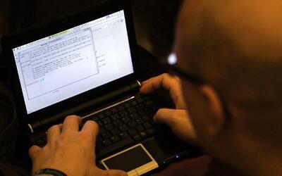 Autoridades alertan por los alcances de los piratas cibernéticos
