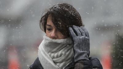 Consejos para controlar la diabetes en invierno
