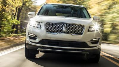 10 Tips para ahorrar combustible 19lincoln-mkc-11-hr.jpg