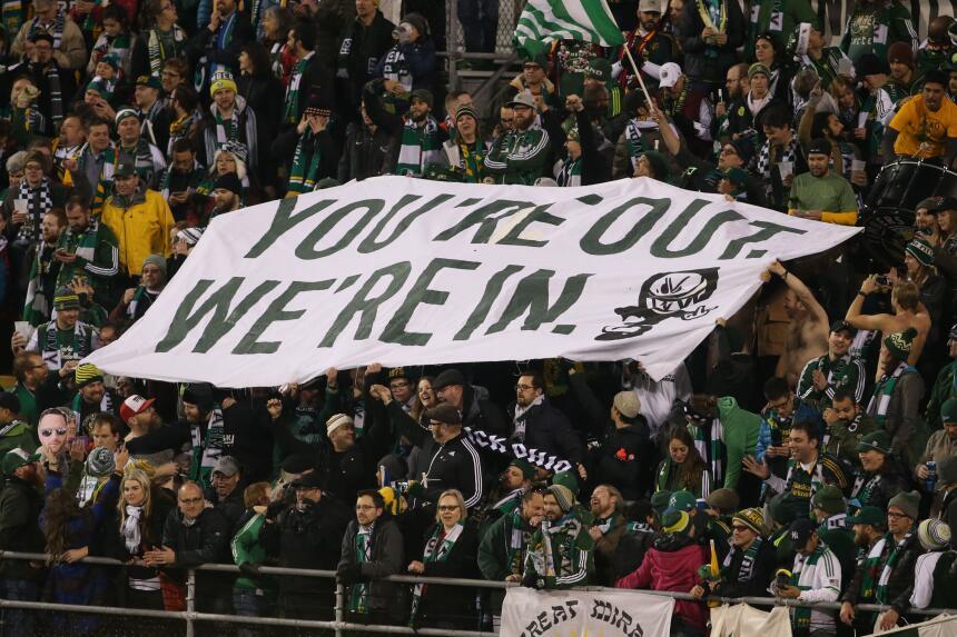 El álbum de fotos de la MLS Cup 2015 USATSI_8981284.jpg