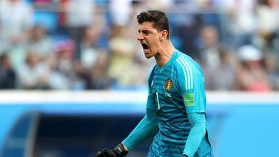 Sin Messi ni Neymar, este es el Equipo Ideal de los fanáticos de Rusia 2018