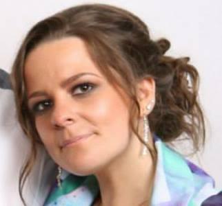 Kelly Brewster, una de las víctimas del atentado en Manchester.