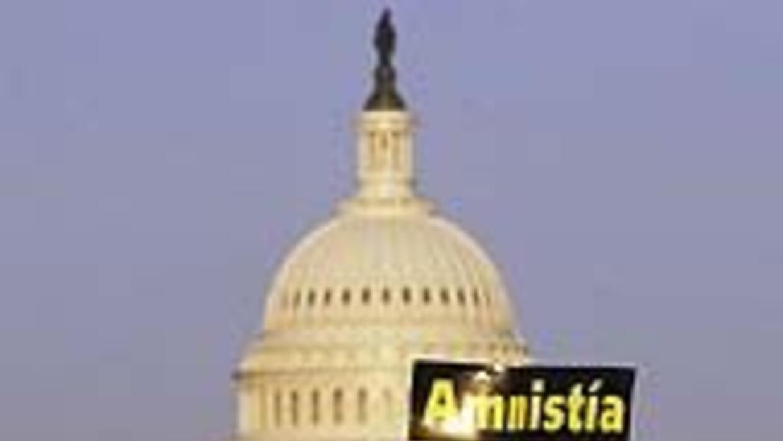Lanzan nuevas campañas a favor de la reforma migratoria y el DREAM Act....