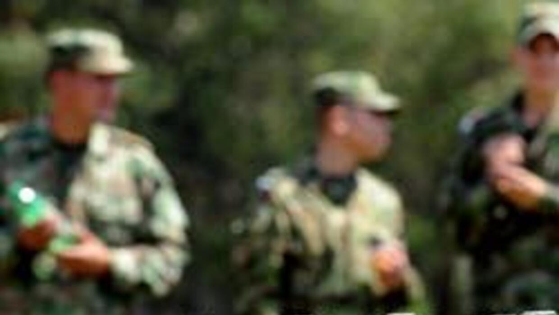 FARC, una amenaza electoral b56dcdc2e213489ba1b0e81fda66e22f.jpg