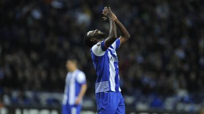 Sporting Braga 3-1 Porto: Los 'Dragones' caen y se alejan por la lucha al título