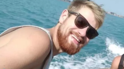 Muere un joven de 23 años por un raro ataque de serpiente marina