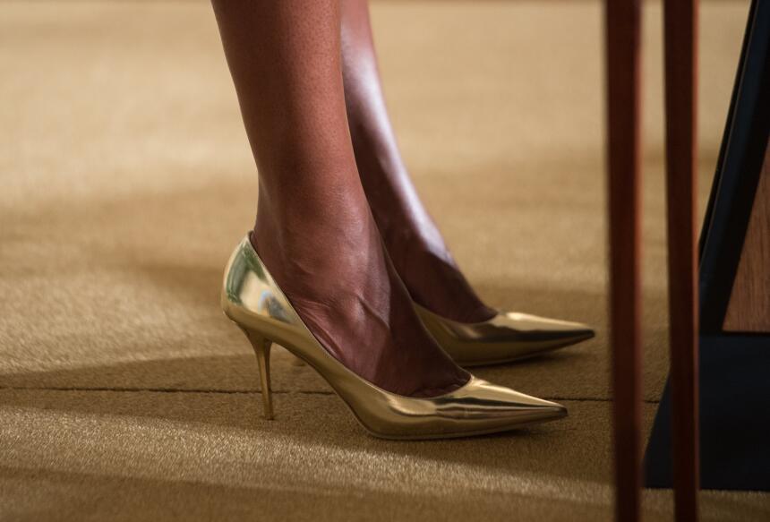 10 momentos de la moda de Michelle Obama GettyImages-499616910.jpg