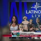 #EnElMix: Latino Mix Live y mas
