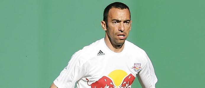 Los Campeones Mundiales que han llegado a la MLS djorkaeff.png