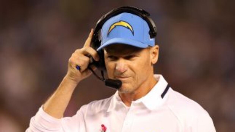 Ken Whisenhunt (AP-NFL).