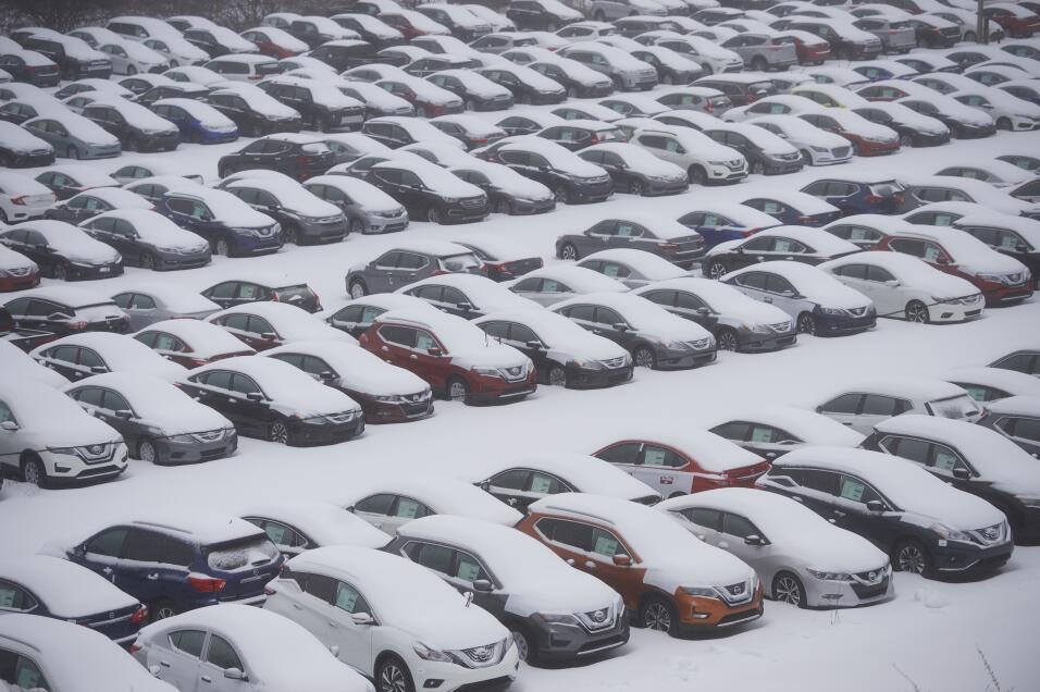 Consejos para manejar en nieve y hielo GettyImages-653275428.jpg