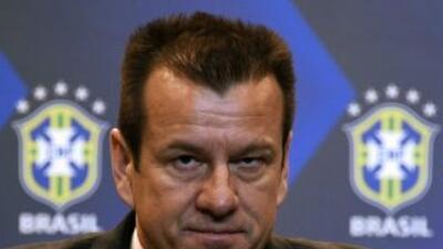 ''Una escena de llanto como la del partido contra Chile es negativa en u...