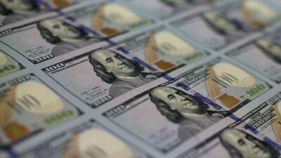 Errores cotidianos en el manejo de las finanzas que evitan que rinda el dinero