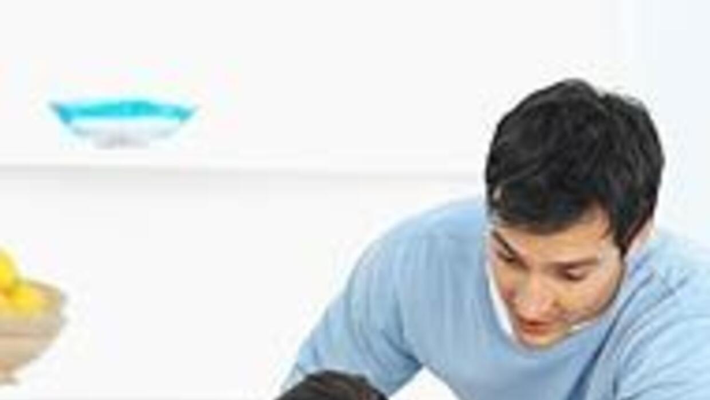 Nuevo sitio de Internet ofrece asesoría financiera en español b2a5477056...