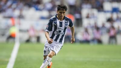 Rumores Liga MX |¿Guido vuelve a ser Tigre? Atlas va por un español y América por holandés