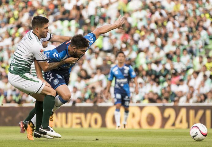 Santos y Puebla empatan sin goles ni emociones 20171001-156.jpg