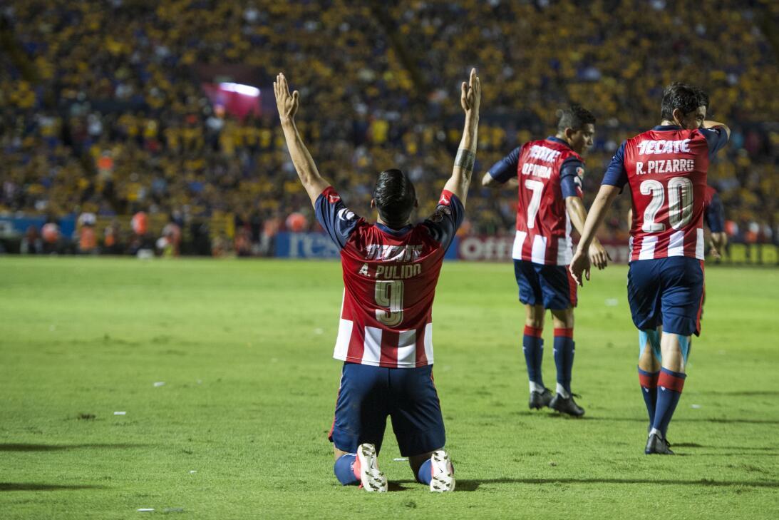 Gracias a la magia de Gignac, Tigres rescata el empate 20170525_6535.jpg