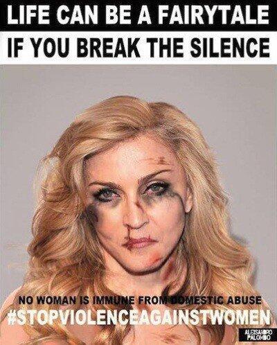 Famosos contra la violencia de género  2.jpg