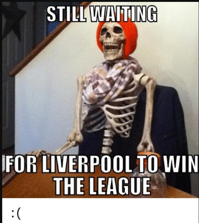 Liverpool vence al Everton y se lleva el derbi de Merseyside 25.jpg