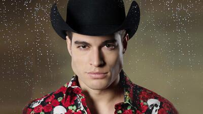 La doble vida de Estela Carrillo personajes Danilo Cabrera.jpg
