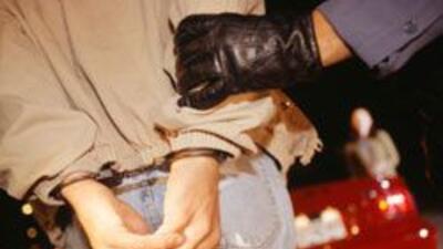 Alta reincidencia entre jovenes en hogares para jovenes delincuentes en...