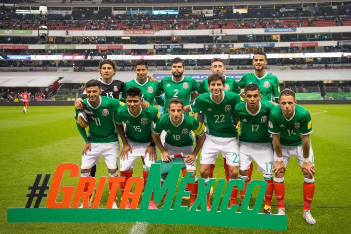 México paró de sufrir en Concacaf con estas 13 alineaciones 20170901_34.jpg
