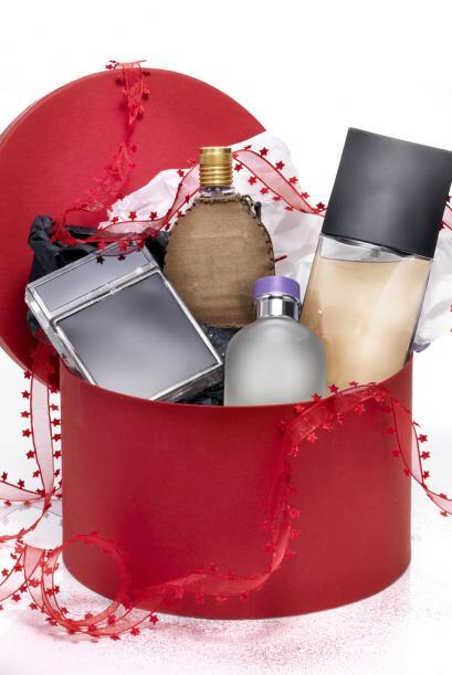 No te cargues con exceso de olores, ciertos llamados perfumes, chillones...