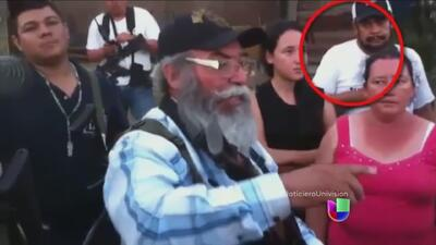 El reto de las autoridades mexicanas para verificar ola de videoescándalos
