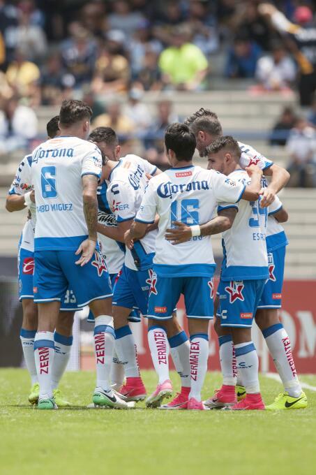 Reprobados y con cero en conducta: Pumas perdió con Puebla 20170507_2131...