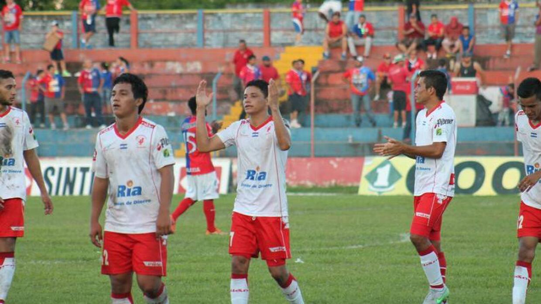 Juventud Independiente se consolida líder del Torneo Clausura salvadoreño