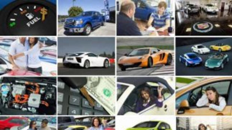 Todo lo que debes saber antes de tomar la decisión de comprar un auto nu...