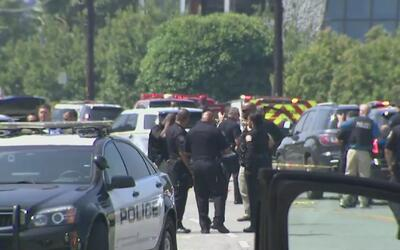 Ejecución de orden de cateo y arresto termina en un tiroteo en el sur de...