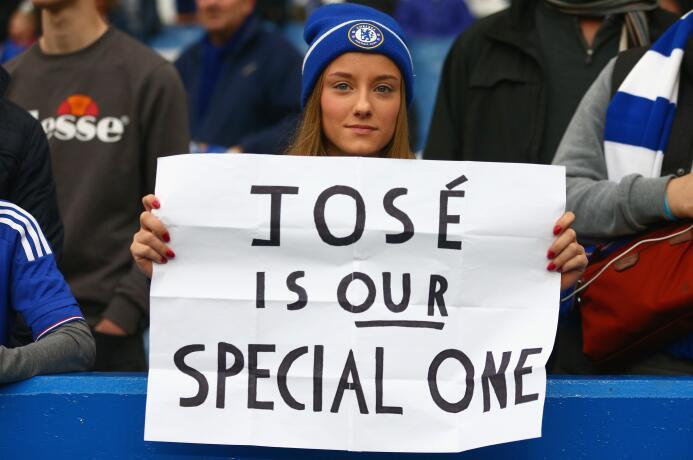 Real Madrid y Mourinho, ¿qué ha pasado desde su divorcio en el 2013? 8.jpg