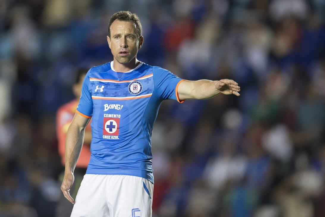 Gerardo Torrado - si bien debutó con los Universitarios, sus momentos má...