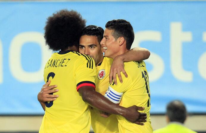 Alemania vuelve a ser el rey del ranking FIFA y el 'Tri' sigue por arrib...