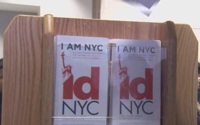 ¿Puede la ciudad de Nueva York destruir la información adquirida mediant...