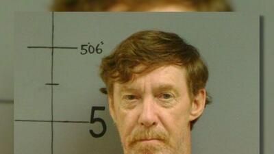 Ivy Ray Eberhardt pasará el resto de su vida en prisión por reincidir ma...