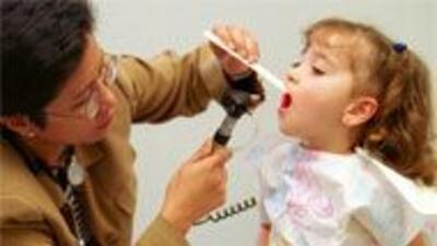 Programa local ayuda a combatir el sobrepeso infantil a1ba1f2880d140588f...