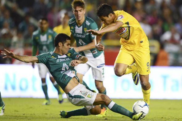 Rafael Márquez: Desde el inicio del torneo, Márquez ha empezado bien, es...