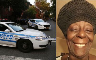 La Fiscalía de El Bronx aún no ordena arrestos en el caso...