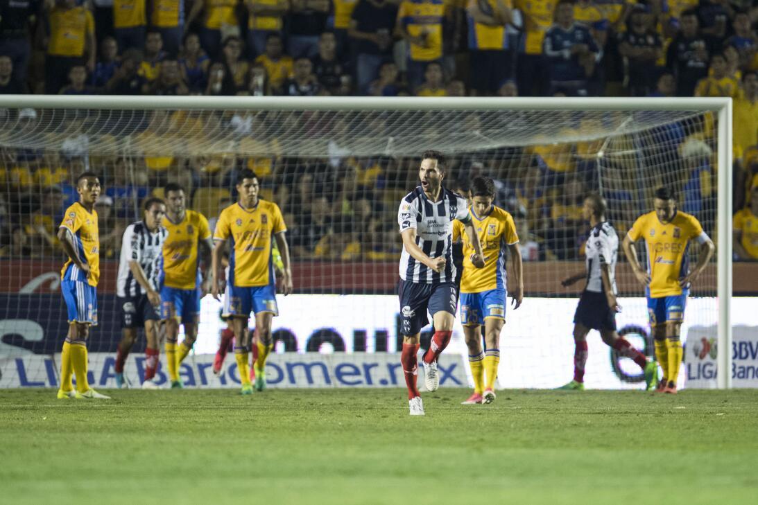 Tigres con pie y medio en las semifinales 20170510_2811.jpg