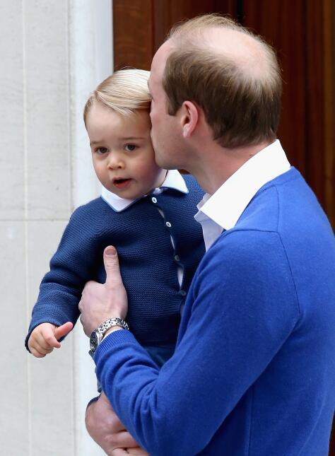Príncipe William