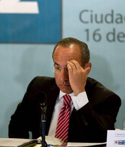Desafío abiertoEl escenario de Ciudad Juárez es desgarrador. Los narcotr...