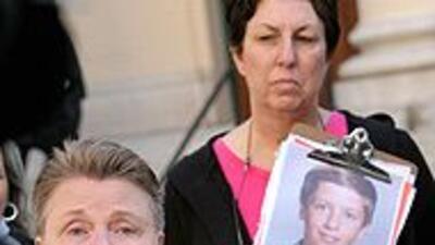 Sacerdote australiano se declara culpable de abusar sexualmente de 39 me...