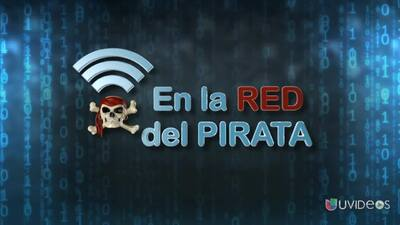 ¿Cómo protegerse contra piratas en redes inalámbricas?