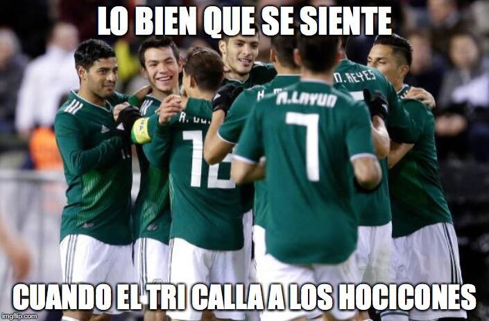 EN VIVO: México vs. Bélgica, partido amistoso 2017 1z65de.jpg