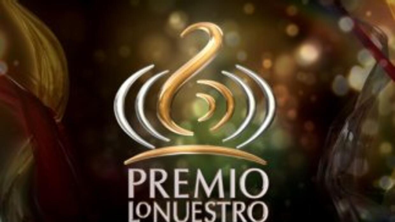Premio Lo Nuestro con Univision 34 Atlanta.